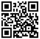 澳门金沙手机版:高考状元学习方法,金石教育帮你Get到!